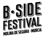 El Festival BSide finalmente se celebrará en 2021 con el propósito de volver más fuerte