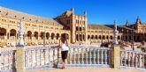 Los destinos más deseados por los espanoles para sus vacaciones de verano