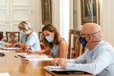 Cartagena contará con un punto COVID para detectar casos asintomáticos y atajar los contagios