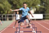Cartagena, nueva cita para los atletas del Club Atletismo Alhama