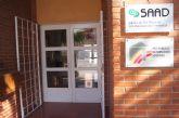 El Ayuntamiento insta a la Consejería de Salud a poner en funcionamiento una Unidad de Atención Primaria de Psiquiatría en Totana
