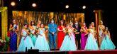 Las Torres de Cotillas sube el telón de sus Fiestas Patronales '2021