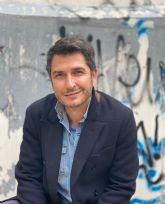 El periodista Carlos del Amor hablará sobre las historias que esconden grandes obras de la pintura en el ciclo de Mazarrón, Mares de papel