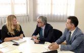 Redexis Gas invertir� 4,5 millones   de euros para llevar el gas natural     a Mazarr�n