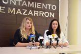 Mazarrón dobla las cifras que revelan una mayor afluencia turística durante el verano