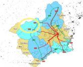 El alcalde de Moratalla exige al Gobierno Regional 'un Mapa del transporte público que no margine a nuestro municipio'