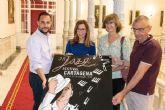 El Cartagena Jazz Festival brinda la última programación que concibió Paco Martín
