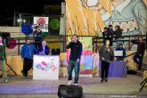 En octubre llegará el UrbanCtFest, el festival de cultura urbana de Cartagena