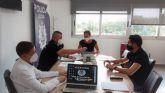Nuevos controles policías en Archena terminan con 40 sanciones por incumplimientos de la normativa COVID19 durante el fin de semana