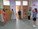 Reanudan la asistencia a hijos de víctimas de violencia de género