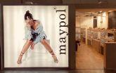 Cuatro empresas de calzado regionales desafían al COVID y exponen en Milán sus nuevas creaciones