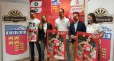 Mohamed Katir ya tiene su lugar olímpico en la sede FAMU