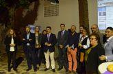San Javier estrena plataforma informativa en La Verdad digital