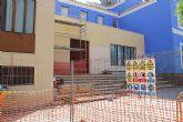 Se procederá a un corte en el suministro eléctrico por las obras de remodelación del teatro del Centro Sociocultural 'La Cárcel' este miércoles, de 14:00 a 16:00 horas