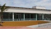La Plataforma de la Juventud propone convertir el Centro de Lectura José Munuera y Abadía en un espacio para la juventud