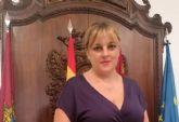 IU-Verdes denuncia el 'fiasco' de los Presupuestos Participativos en Lorca