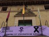 Organizan esta semana un amplio programa de actividades para conmemorar el Día contra la Violencia de Género, que se celebra el 25-N