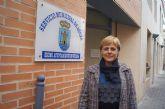 Solicitarán a la Dirección General del Agua la construcción de la segunda fase en la red de saneamiento de Lébor