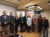 #ForoComSalud: Sanitarios y periodistas deben ser corresponsables en la comunicación de la salud, para beneficio del paciente