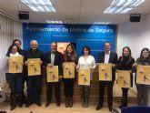 El Centro de Salud Antonio García de Molina de Segura celebra la 7ª Jornada de Puertas Abiertas el viernes 23 de noviembre, bajo el lema Con la mujer