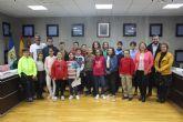 El Consejo municipal de la Infancia y Adolescencia se compromete a trabajar por el Medio Ambiente y el Turismo