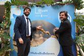 Lanzamiento mundial del nuevo biofertilizante de Symborg