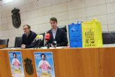 Comienza la campaña de sensibilización ambiental sobre reciclaje de residuos 'Piensa con los pulmones'