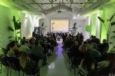 Todas las claves sobre cómo deben actuar las empresas frente al cambio climático, en la Jornada '24 Hours of Reality' realizada en Madrid