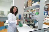 Investigadora de la UPCT logra una beca Marie Curie para indagar sobre toxicidad de suelos contaminados