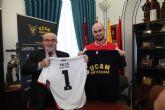 MAD Lions E.C. y UCAM firman el primer convenio entre un club de eSports y una universidad