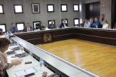 El Ayuntamiento de San Pedro del Pinatar renovará los paseos marítimos en 2019