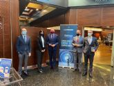 El Ayuntamiento de Murcia apuesta por la transformación digital fomentando el desarrollo del sector empresarial