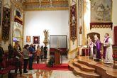 Lorca Planes ofrece el pregón de Adviento y Navidad de la UCAM