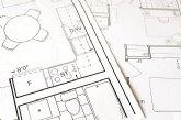 La Covid frena el proceso de normalización que el sector inmobiliario estaba experimentando