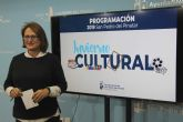 Teatro infantil y comedia en el Invierno Cultural de San Pedro del Pinatar