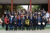 Los 27 institutos del municipio ofertan actividades extraescolares a 25.000 alumnos con el apoyo del Ayuntamiento
