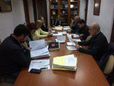La Junta de Gobierno Local del Ayuntamiento de Molina de Segura adjudica el Servicio de Ayuda a Domicilio, por un plazo de dos años, por 989.399,84 euros