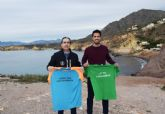 550 participantes tomarán la salida el próximo domingo en el VI cross trail calas de Bolnuevo