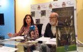 Caravaca acoge una obra de teatro y dos conferencias dentro de las Jornadas 'Una educación para el siglo XXI'