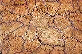 Fundación Ingenio presenta al consejero su centro de innovación contra la desertificación y la sostenibilidad agraria