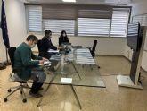 La Comunidad licita la redacción del Programa de control de las redes de pluviales, de saneamiento y EDARs del entorno del Mar Menor
