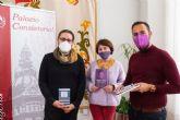 Dos libros rescatan nuevos poemas de Carmen Conde en el 25 aniversario de su fallecimiento