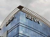 BBVA completa la venta de su filial en Paraguay