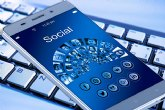 Redes sociales: cómo consiguen que las usemos continuamente