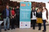 Jóvenes en riesgo de exclusión social podrán beneficiarse de un programa de mejora de la empleabilidad en San Javier