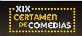 El Certamen Nacional de Comedias de La Palma elegira este sabado al ganador de su XIX edicion