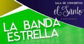 Nueve bandas emergentes compiten por el premio La Banda Estrella