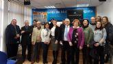 La Fundación de Estudios Médicos de Molina de Segura pone en marcha el proyecto Educación en cocina y alimentación saludable con niños y niñas de 4 a 6 años del municipio