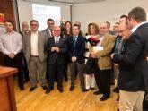 La FMRM celebra unas jornadas sobre financiación local para reclamar una ley regional que de estabilidad a los ayuntamientos