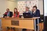El proyecto urbanístico Playa de la Cola supondrá una inversión de 307 millones de euros y la creación de 5.133 empleos durante diez años